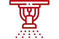 IHA_icon_sprinkler